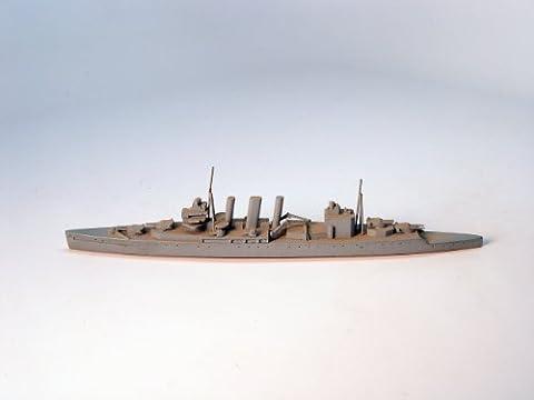 Cumberland tripod mast
