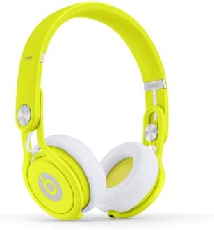 Beats by Dr. Dre Wired Headphones