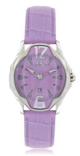 Women Wrist Watch Chronotech rw0028