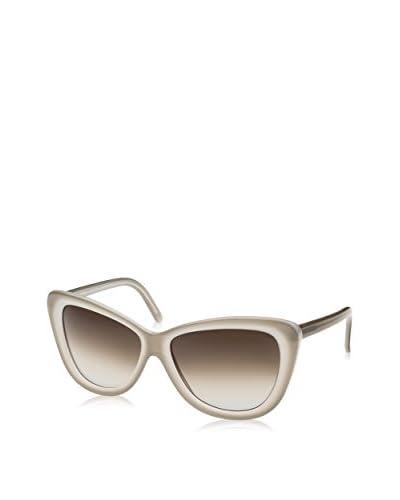 Marni Occhiali da sole 26905 (60 mm) Bianco