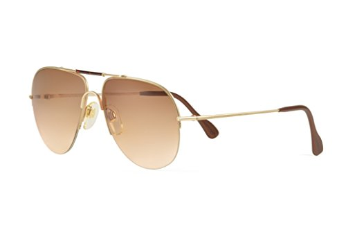 occhiali-da-sole-vintagejaguar-483