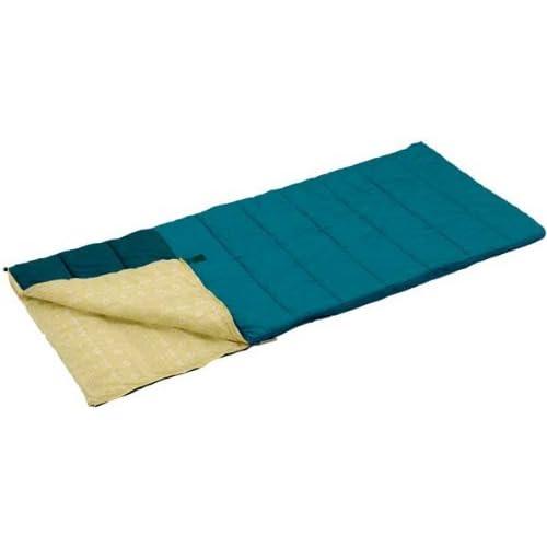 モンベル(mont-bell) 寝袋 ファミリーバッグ