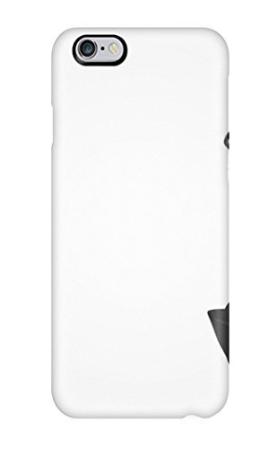 waterdrop-snap-on-emma-watson-perks-of-being-a-wallflower-case-for-iphone-6-plus