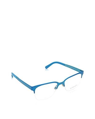 BURBERRYS Montura 1253_1176 (52 mm) Azul