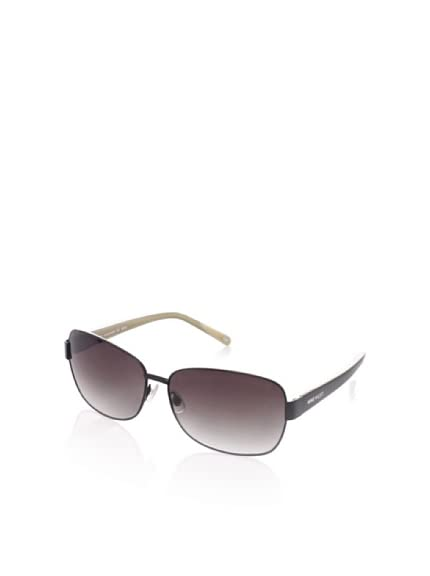 Nine West Women's Vivacious Sunglasses