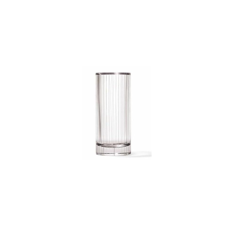 kate spade Malbourough Street Cylinder Vase, 10