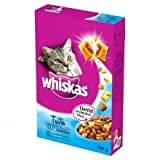 Whiskas Complete Tuna