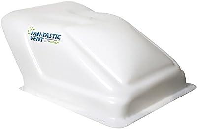Fan-Tastic Vent Ultra Breeze Vent Cover