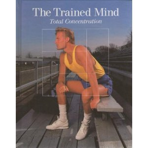 the-trained-mind-total-concentration-fitness-health-and-nutrition-by-time-life-books-1988-12-02