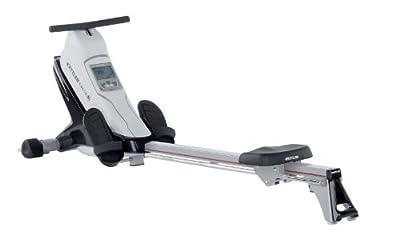 Kettler Coach E Indoor Rower