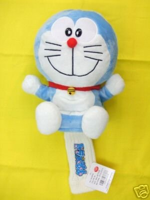 doraemon-golf-driver-headcover-misc