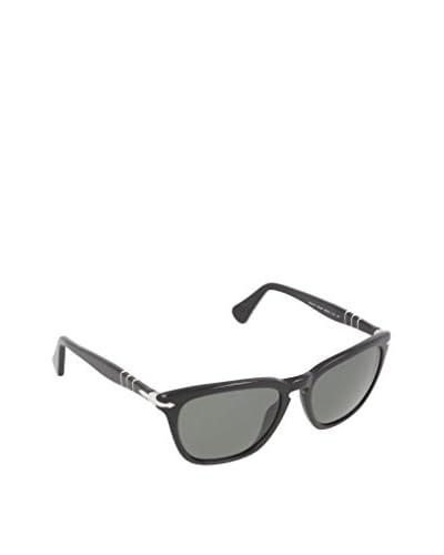 Persol Gafas de Sol Mod. 3024S-95/58