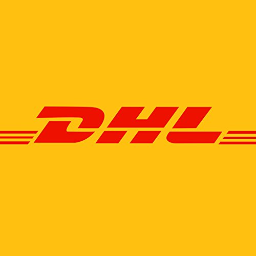 dhl-express-logistics