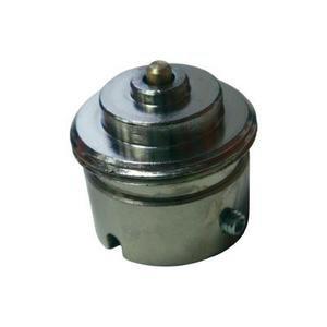 no-name-messing-adapter-giacomini-226