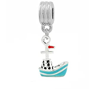 Novelty More Charms Image Unavailable Image Not Available