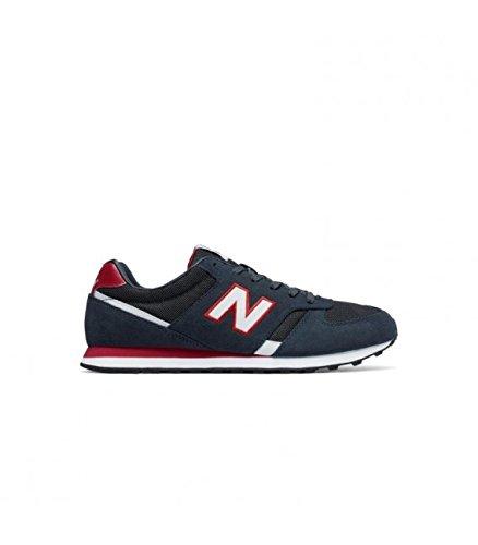 new-balance-ml-554-scarpe-da-ginnastica-basse-uomo-415-jr-navy-red