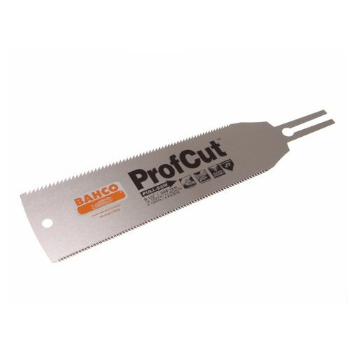 Bahco, Lama di ricambio a doppia estremità per segaccio PC9-9/17-PSB