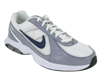 Nike Men's NIKE AIR MAX TRAIN MSL TRAINING SHOES