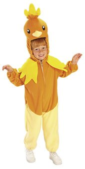 costume squirtle child hooded costume bulbasaur child hooded costume