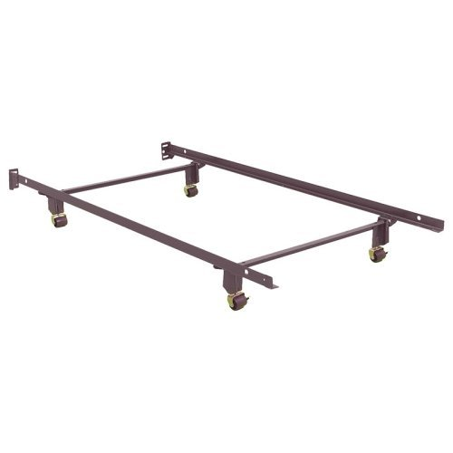 King Fashion Bed Group Instamatic Bed Frame