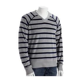 أزياء شتوية لأدم 2011 31sGBTlduOL._AA280_.jpg