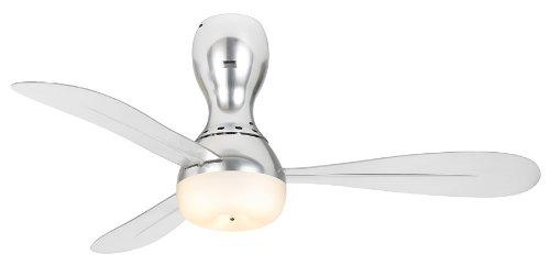 ventilador-de-techo-nemo-frizzi-color-estructura-metal-plateado-bombilla-4-x-g9-25-w-230-v-alas-colo
