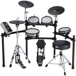 Roland Td-9Kx2-S V-Tour Series V-Drums