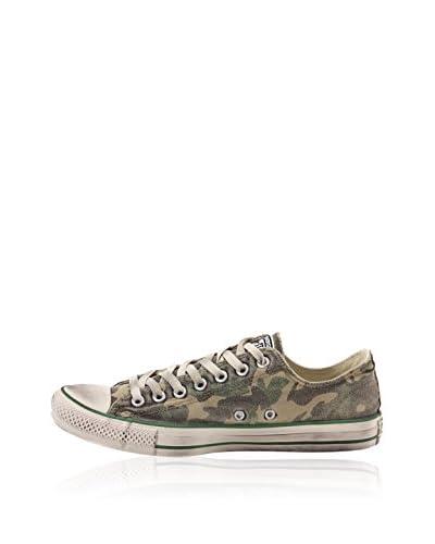 Converse Sneaker Ox Canvas Ltd