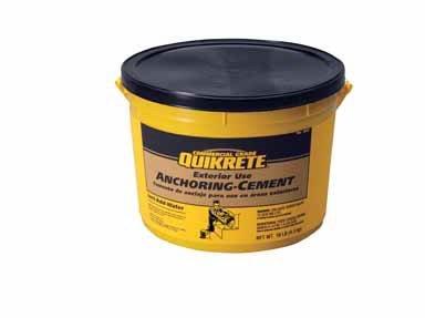 quikrete-anchoring-cement-10-30-min-10-lb