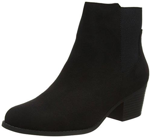 new-look-archy-bottes-classiques-femme-noir-01-black-39-eu
