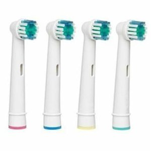 Oral B 5000 Electric Toothbrush