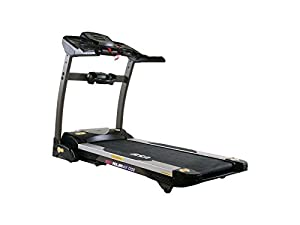 BSA Adler AX 002   Motorized Treadmill available at Amazon for Rs.167200