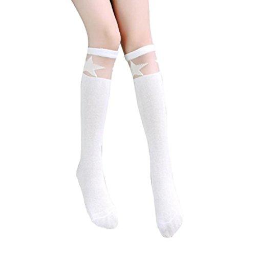 trenton-children-kids-girls-lovely-cartoon-star-soft-cotton-knee-high-socks-36