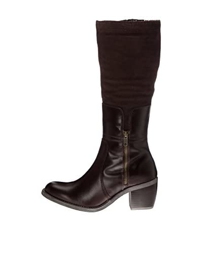 Hush Puppies Botas Rustique