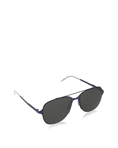 Carrera Occhiali da sole 114/S P9_D6K (55 mm) Blu