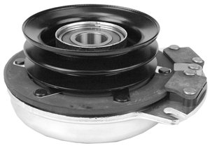Electric Pto Clutch Repl Grasshopper 606242