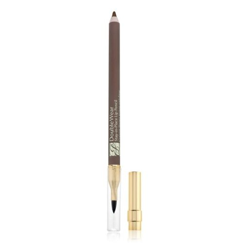 Estee Lauder Estee Lauder Double Wear Stay-In-Place Lip Pencil