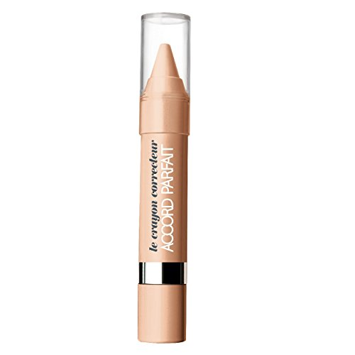 loreal-make-up-designer-paris-accord-parfait-correttore-cremoso-perfezionatore-40-natural