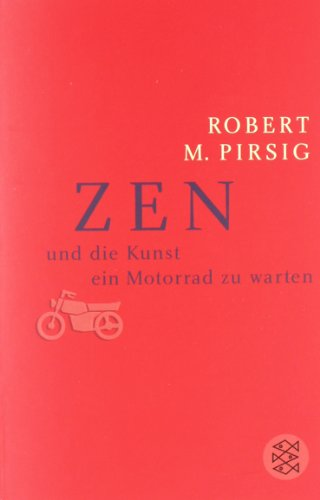 the life and works of robert maynard pirsig Toronto star robert pirsig has a bone to pick with philosophers as his era-defining memoir zen and the art of motorcycle maintenance levitated up the bestseller lists in 1974, all he heard from them was grumbling.