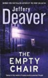 Jeffery Deaver Empty Chair, The