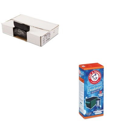 Diaper Pail Deodorizer front-760939