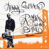 Tommy Guerrero - Return Of The Bastard