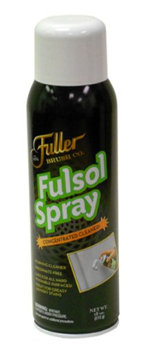 Fuller Brush Products