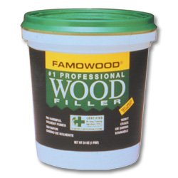famowood-40022134-latex-wood-filler-pint-red-oak