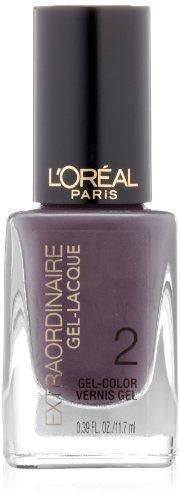 loreal-paris-extraordinaire-gel-lacque-1-2-3-nail-color-vintage-vinyl-039-fluid-ounce