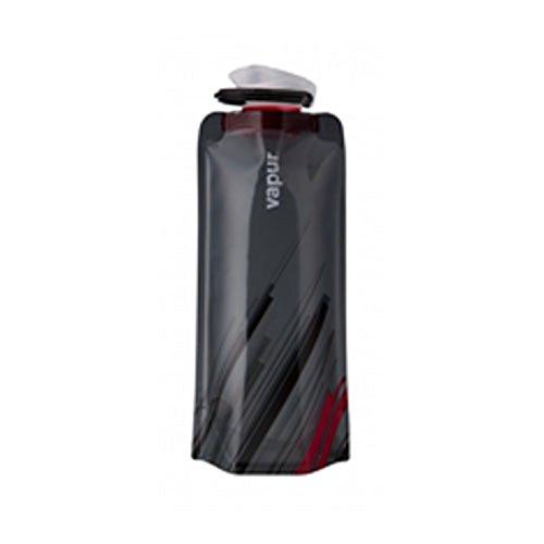vapur-element-7l-collapsible-water-bottle-fire-grey