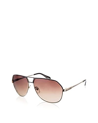 Guess Gafas de Sol GU6775_GLD34 (62 mm) Dorado / Marrón