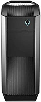 Dell Alienware Aurora Quad Core i7 Desktop