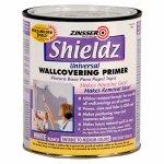 rust-oleum-corporation-02501-zinsser-shieldz-universal-wallcovering-primer-sealer-1-gallon