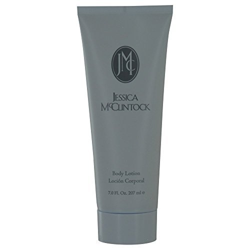 jessica-mc-clintock-by-jessica-mcclintock-body-lotion-7-oz-for-women-by-jessica-mcclintock